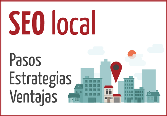 ebook guia para trabajar seo local con Google My Business